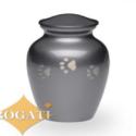 Paw Vase