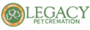 Legacy Pet Cremations